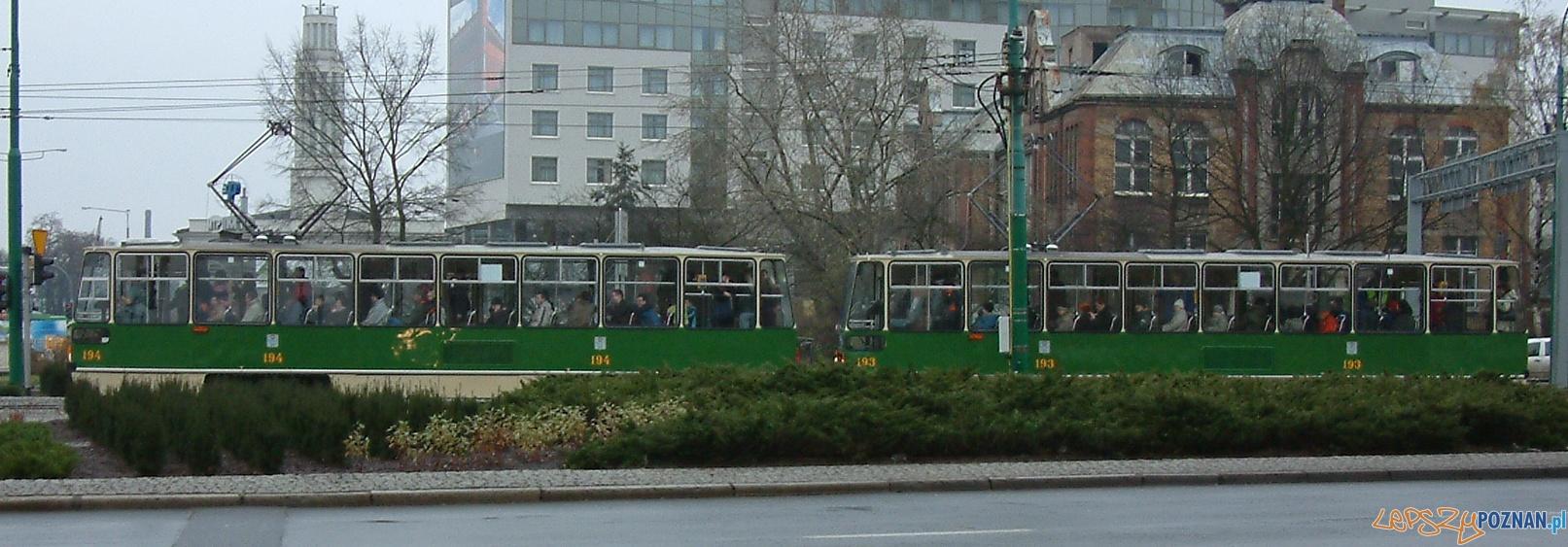 Konstal_105N_Poznań_RB5