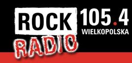 Rock Radio Wielkopolska Foto: Rock Radio Wielkopolska