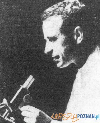 Janusz Zeyland