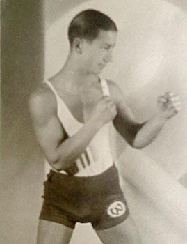 Edmund Sobkowiak