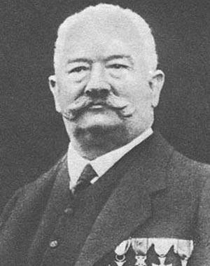 Kazimierz Zenktler