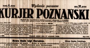 Kurier_Poznański_nr_297