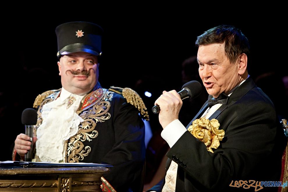 Poznański Koncert Noworoczny