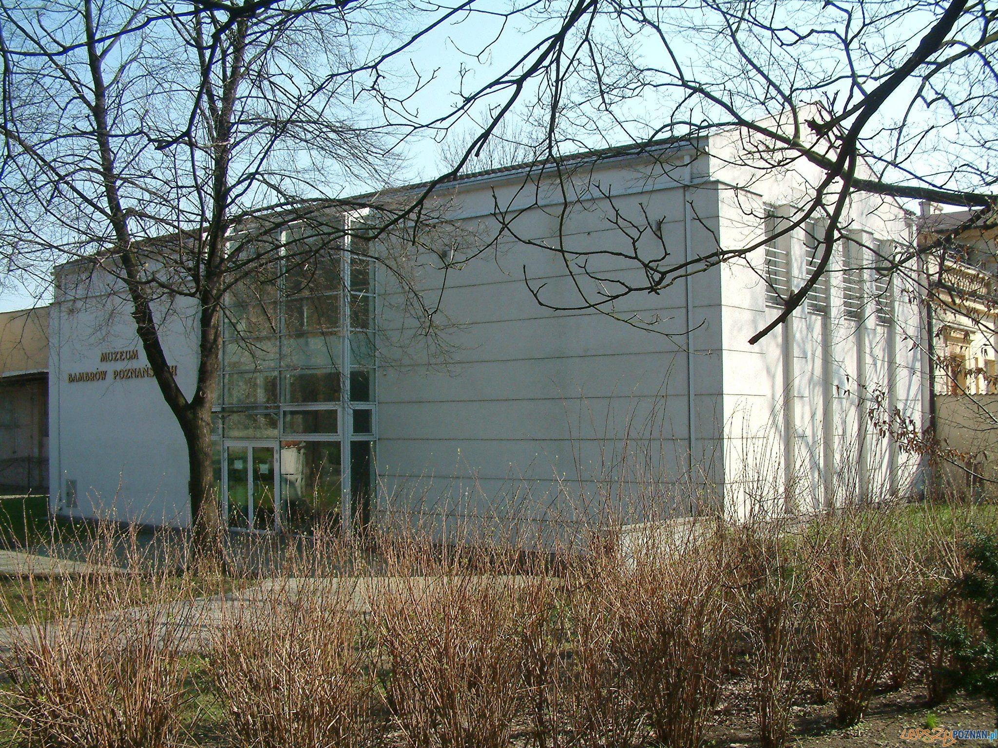 Muzeum_Bambrów_Poznańskich