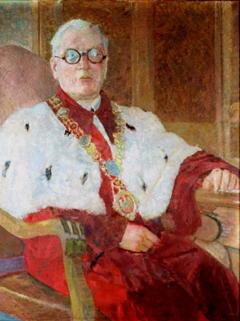 Stefan Błachowski, rektor UAM