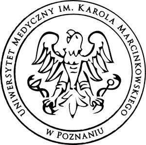 Uniwersytet Medyczny logo
