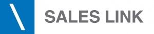 SALES LINK logo Foto: SALES LINK