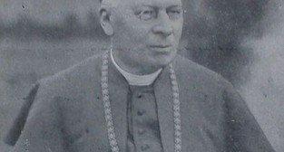 Arcybiskup Edward Likowski