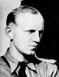 Florian Marciniak