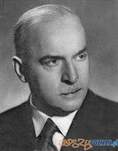 Zdzisław Jahnke (1949)