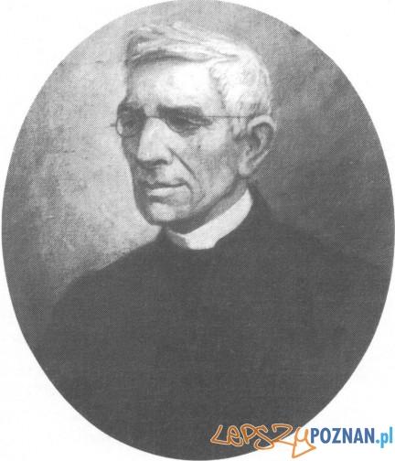 Franciszek Bażyński