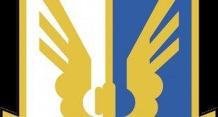 Logo Lecha 1945