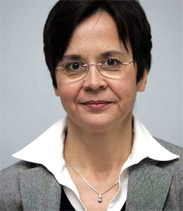 Maria Pasło - Wiśniewska Foto: http://mariawisniewska.pl/