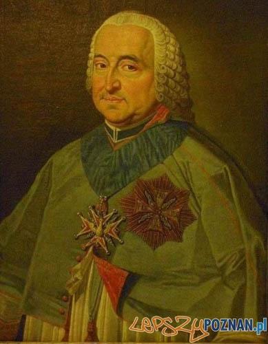 Teodor Kazimierz Czartoryski