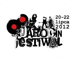 Festiwal Jarocin 2012 Foto: Festiwal Jarocin 2012