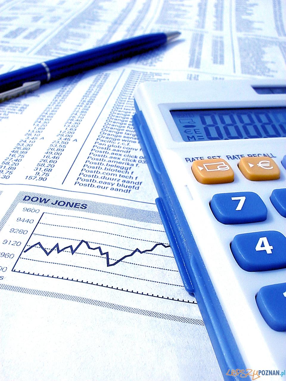 Подарки покупателям учет и налогообложения