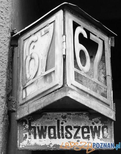 Chwaliszewo_Poznan_67