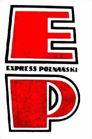 Express Poznański logo