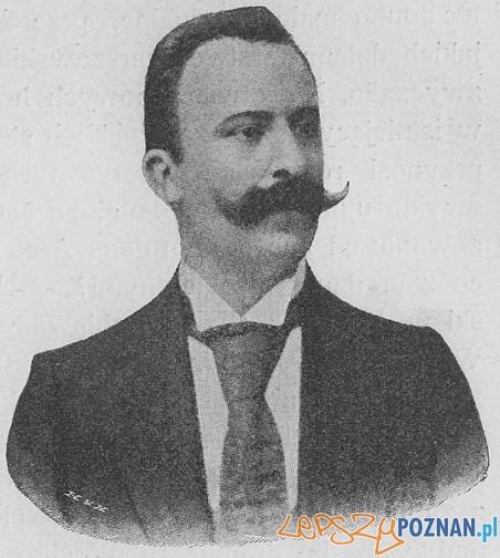 Władysław Rabski Foto: wikipedia