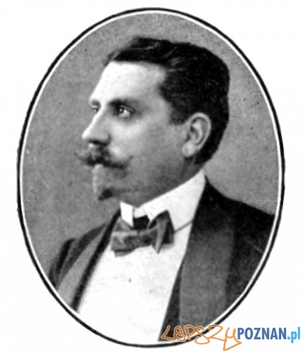 Władysław_Seyda Foto: wikipedia