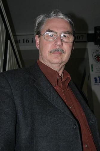 Wlodzimierz_Schmidt Foto: wikipedia