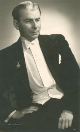 Zygmunt Latoszewski