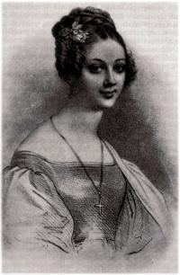 Emilia_Sczaniecka Foto: wikipedia