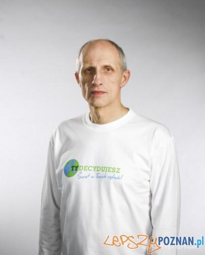 Maciej-Kozlowski Foto: http://www.greenpeace.org