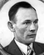 Stafan Balicki