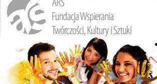 Fundacja ARS
