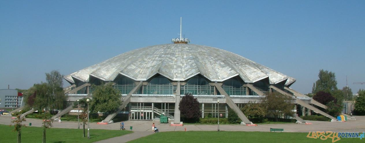 Arena_Poznań