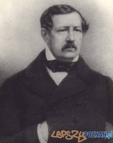 Gustaw Potworowski