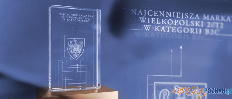Marki Wielkopolski
