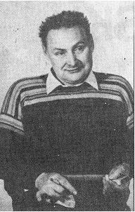 Andrzej Babiński