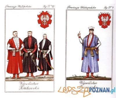 Grafiki Andrzeja Jeziorkowskiego Foto: http://jeziorkowskiandrzej.dtfoto.pl/