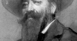 Józef_Kościelski Foto: wikipedia