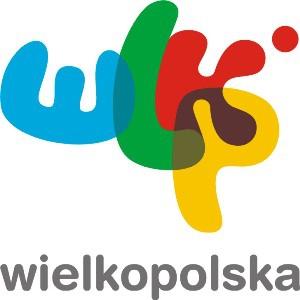 Logo WIELKOPOLSKA