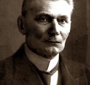 Wilhelm Hans August von Waldow