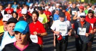 12 Poznań Maraton