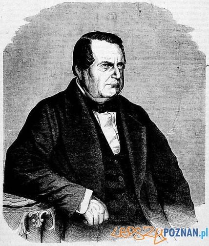 Ludwik_Bierkowski