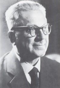 Stefan Bolesław Poradowski Foto: wikipedia