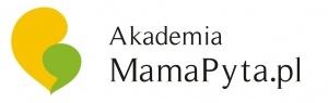 mamapyta.pl Foto: mamapyta.pl