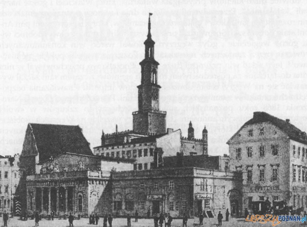 Cukiernia_Pfitznera_1871 Foto: poznan.wikia.com