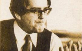 Jerzy Kurczewski