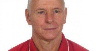 Jerzy Wybieralski