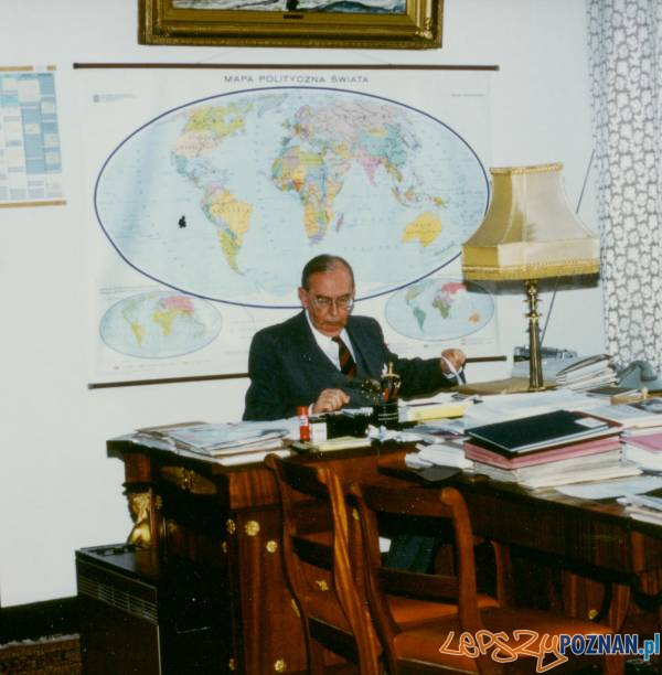 Krzysztof-Skubiszewski-MSZ.1992.05.27