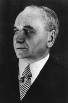 Paweł Gantkowski
