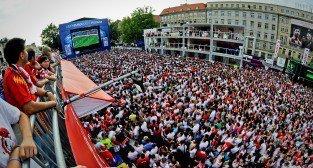UEFA EURO 2012 w Poznaniu_1