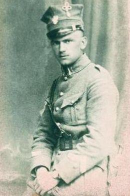 Wincenty Wierzejewski