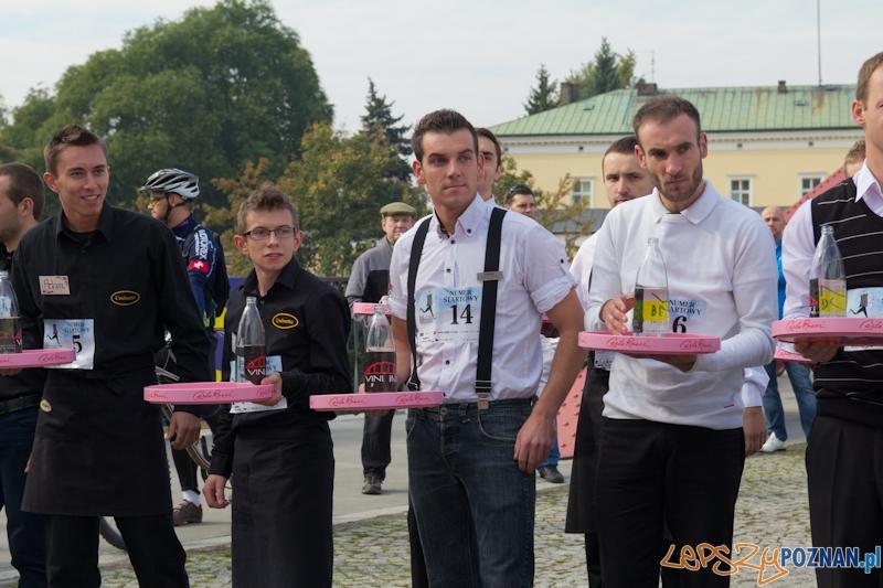 III Poznański Bieg Kelenrów - Bieg główny  Foto: lepszyPOZNAN.pl / Piotr Rychter